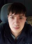 Marat, 27  , Sarmanovo
