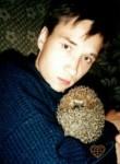 Sergey, 40  , Aprelevka