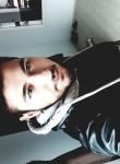 Barut, 25  , Algiers