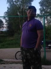 Aleksey, 41, Russia, Zelenograd