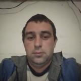 Aleksey, 32  , Marganets