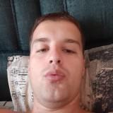 artem , 27  , Vasylkiv