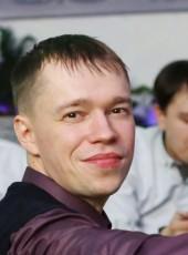 Evgeniy, 38, Russia, Vladivostok