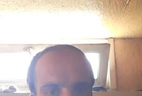 Shayfutdinov Ra, 34 - Just Me
