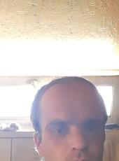 Shayfutdinov Ra, 34, Kazakhstan, Karagandy