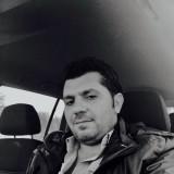 malak, 37  , Barsinghausen