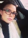 Alisa, 32, Saint Petersburg
