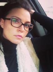 Alisa, 32, Russia, Saint Petersburg