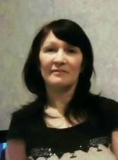 Nadezhda, 47, Russia, Rameshki