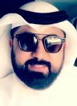 Salah , 37  , Sharjah