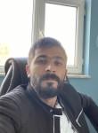 hamit, 31, Dogubayazit