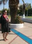 Iryna, 57  , Athens