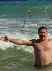Radik, 56, Russia, Kazan