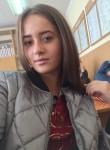 лола, 20 лет, Москва