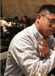 Sommon Chen, 42  , South San Francisco