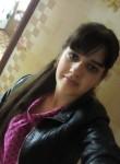 Anastasiya, 22  , Shatrovo