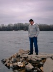 Robert, 35, Kiev