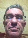 Andrey, 49, Yekaterinburg