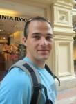 Andrew, 28  , Belgrade