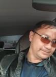 Dos, 40  , Karagandy