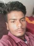 Shiv Kumar , 18  , Agra