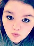 Emilie-Trx, 25  , Claye-Souilly