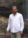 Sertan, 19  , Mustafakemalpasa