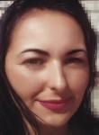 Валерия, 31 год, Кривий Ріг