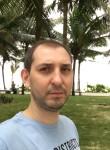 Pavel, 40, Yoshkar-Ola