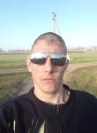 Igor, 28  , Novoplatnirovskaya