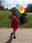 Sofiya, 21  , Podgorenskiy