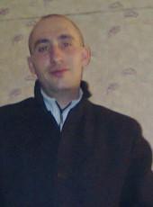 kostya, 37, Russia, Achinsk