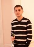Igor, 33, Telfs
