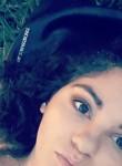 Dria, 21  , Superior