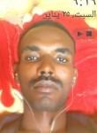 mirgny mhmmad, 30  , Khartoum