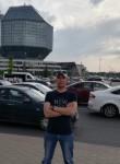 Gennadiy, 32, Vilnius