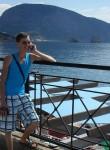 Yuriy, 38, Sevastopol