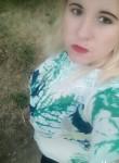 Нуночка, 24 года, Куйбишеве