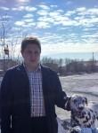aleksey neroda, 42  , Vorkuta