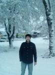 egor, 35  , Vasylkiv