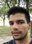 vishal, 20 лет, Bhiwāni