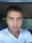 Khabib Marupov, 38  , Mytishchi