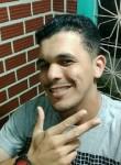Tiago, 30  , Guarulhos