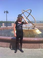 Sergey, 45, Russia, Ulyanovsk