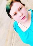 Masha Masha ya, 24  , Volkhov