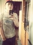 ALIK, 27, Moscow
