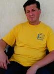 Adrian , 44  , Cluj-Napoca