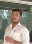Subhash patel, 21  , Greater Noida