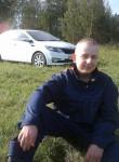 Aleksey, 23  , Mglin