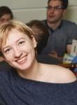 Anastasia, 31, Moscow